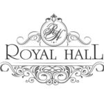 Усадьба Royal Hall