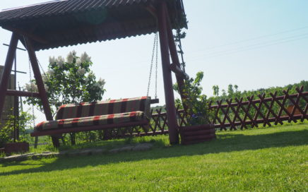 Владимирская усадьба Брест, прогулки на квадроциклах, баня
