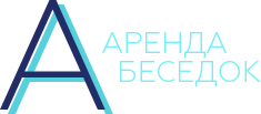 Аренда мест для отдыха на территории РБ Logo